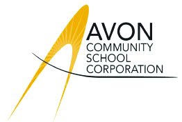 Avon Community School Corporation logo