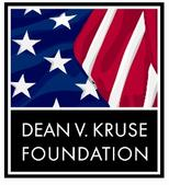 Dean V. Kruse Foundation