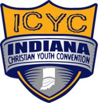 ICYC Logo