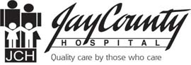Jay County Hospital logo