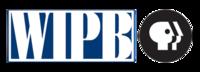 WIPB TV logo
