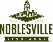 City of Noblesville, IN