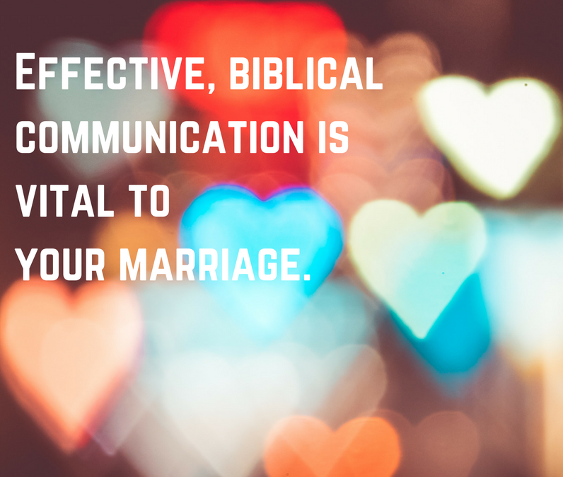 Effective-biblical-communication-is-vital-to-your-marriage