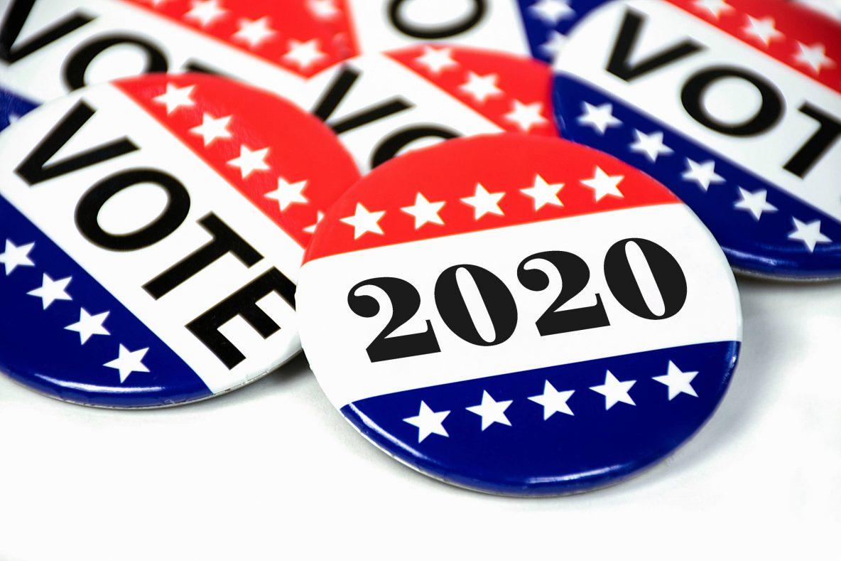 2020 Election Special